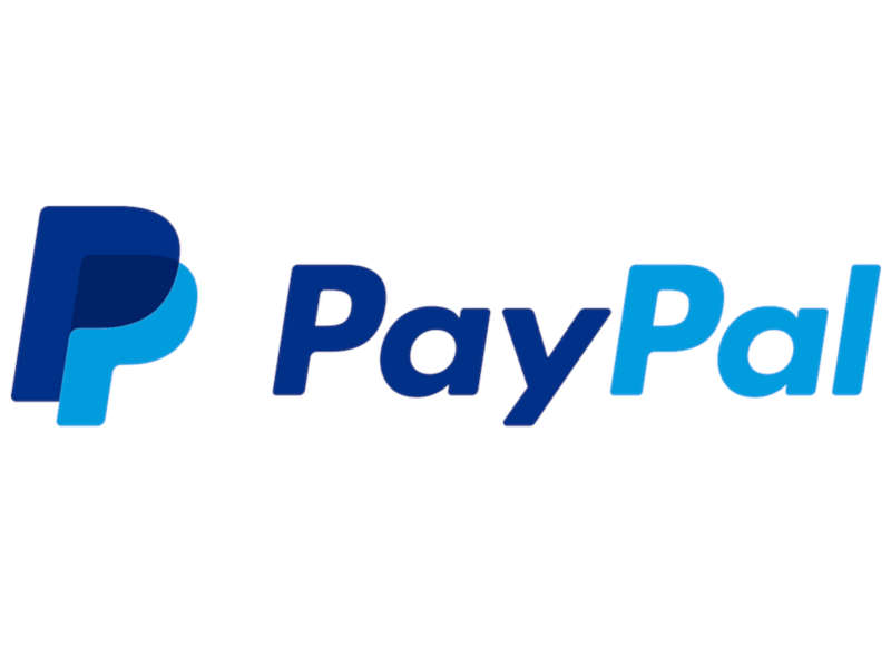 Presenting PayPal for the 'International' RailYatris!